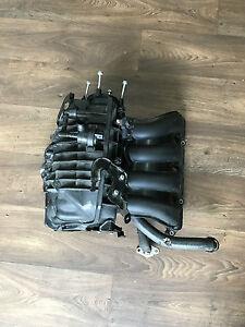 Colector-admision-BMW-E90-E91-E60-118-318-320-i-520i-Gasolina-2-0-N43-N43B20A