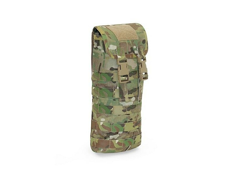 ELITE OPS MOLLE HYDRATION CARRIER GEN 1 3L LARGE HYDRATION POUCH MULTICAM COYOTE