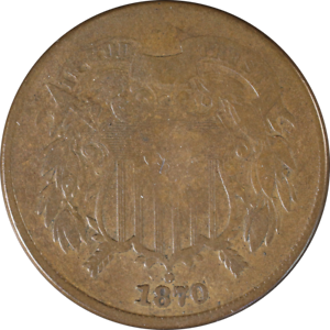 1870-Two-2-Cent-Piece-Great-Deals-From-The-Executive-Coin-Company