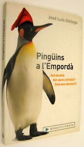 PINGUINS-A-L-EMPORDA-JOSE-LUIS-GALLEGO-EN-CATALAN