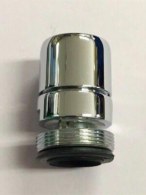 Nuovo Rubinetto Bidet Areator 24mm-