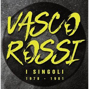 COFANETTO-LP-45-GIRI-VASCO-ROSSI-I-SINGOLI-1978-1981-889854526573
