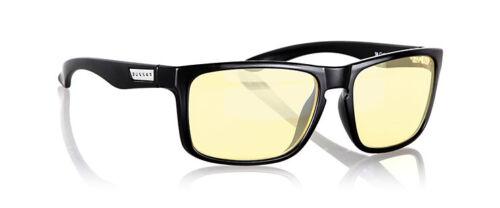 Best Gaming Glasses: Gunnar Optiks Intercept
