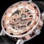 Men-039-s-Skeleton-Mechanical-Wrist-Watch-Steampunk-Luxury-Black-Leather-Stainless thumbnail 38