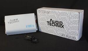 Audio-Technix-800-1-amp-amplifier-800w-RMS-2000w-MAX-Class-D-1-ohm-stable