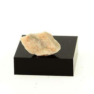 Rhodonite 14.0 Cts Quebec Grenville Canada