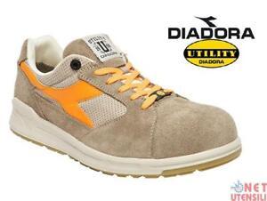 Estive Diadora Acquista Sconti Sconti Diadora Off32 Acquista Estive Off32 nYE1q6ww