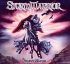 Heathen Warrior (LTD Digi Edition) von Stormwarrior (2011)