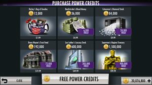 Injustice-Mobile-Android-amp-iOS-10-million-Power-crdts-and-100-Alliance-credts