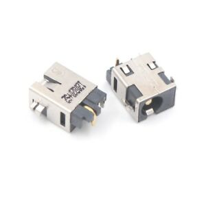 1X-NEW-for-ASUS-X555UJ-X555LAB-X555DG-F555U-DC-power-jack-charging-connector