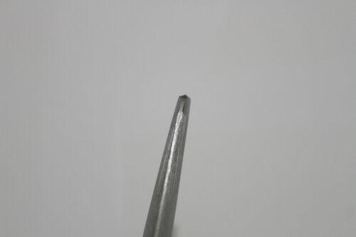 Wetzstahl//Messerschärfer 35 cm SOLINGEN//GERMANY
