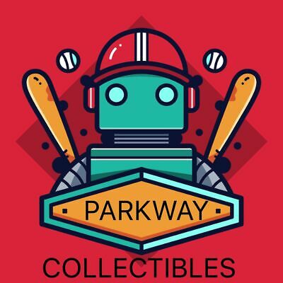 PARKWAY COLLECTIBLES