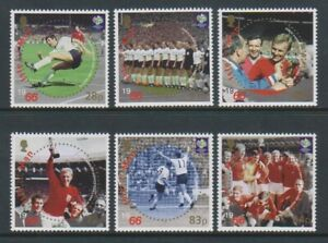 Isle-of-Man-2006-World-Cup-Football-set-MNH-SG-1295-1300