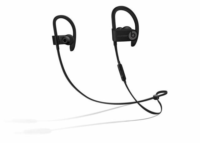 Beats by Dr. Dre Powerbeats 3 Wireless Bluetooth In Ear Kopfhörer schwarz