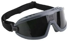 Lincoln Electric Kh976 Adjustable Black Amp Green Brazing Goggles