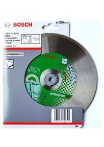 Bosch-Diamanttrennscheibe-180-x25-4mm-2608602211-Diamantscheibe-professional-eco
