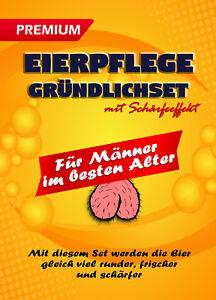 Lustige Geschenkidee Zum Geburtstag Fur Die Manner Zum 18 30 40
