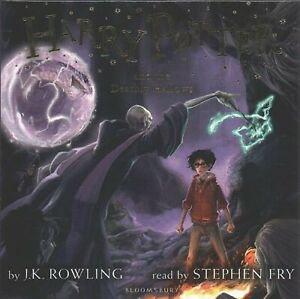 Harry-Potter-and-the-Deathly-Hallows-CD-Spoken-Word-by-Rowling-J-K-Fry