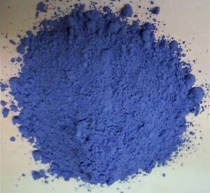 BLUE-500g-POWDER-PAINT-FOR-ART-amp-CRAFT