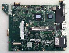 Acer Aspire One Series ZG5 MOTHERBOARD Mainboard FAULTY Genuine