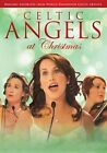 Celtic Angels at Christmas 0767685252604 DVD Region 1