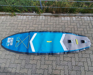 ISUP-Winter-Reparatur-Angebot-Geplatzte-Naht-SUP-mit-Tasche-ohne-Paddel-4-T