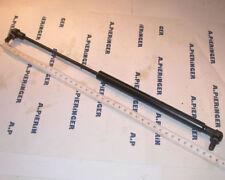 Gasfeder Stabilus Lift-o-MAT 5037DD 0350N Lang 315,5 Gelenk M8 Ersetzt 6525IK