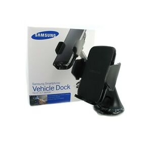 SAMSUNG-SUPPORTO-AUTO-EE-V200SABEGWW-BLACKBERRY-CURVE-3G-9330-TORCH-9860