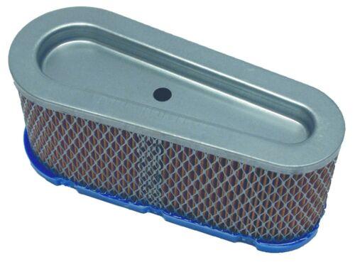 Filtre à Air Convient à Briggs /& Stratton B/&S 12hp 15hp 496894 691642 493909