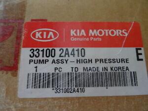 Pompa Iniezione Hyundai i30, Getz, Matrix, Accent 33100 2A400 Bosch 0445010124