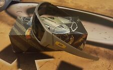 oakley chip foose gascan rare limited collector no zero display bob fuel