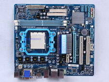 Gigabyte GA-MA78GME-S2H V1.0 Motherboard AMD 780G Socket AM3/AM2+/AM2 DDR2