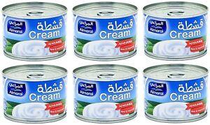 Full-Cream-6-oz-170g-can-by-Al-Maraii-Pack-of-6