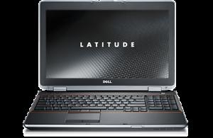 Dell-Latitude-E6530-15-6-034-Core-i7-3520-2-9GHz-8GB-RAM-500-GB-HDD-Win-10-Pro-64