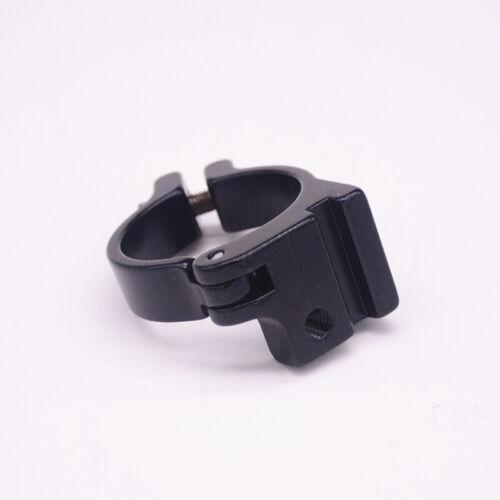 Mountain Road Bike Frame Front Derailleur clamp direct mount spec 31.8mm//34.9MM