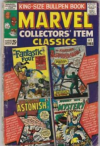 Marvel-Collectors-Item-1-Good-1-5-Silver-Age