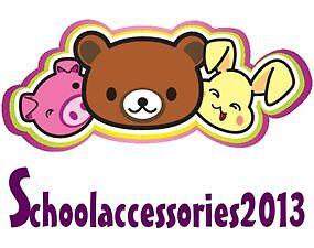 schoolaccessories2013