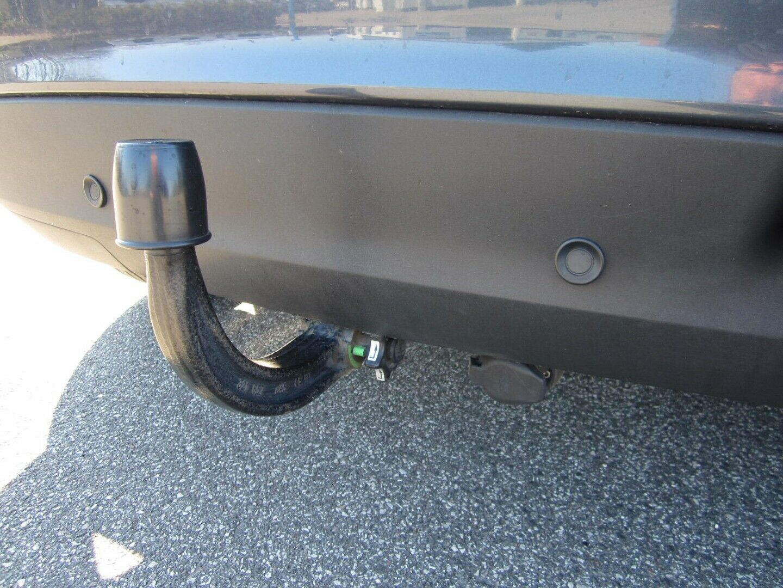 Brugt Ford Fiesta SCTi 125 Titanium i Solrød og omegn