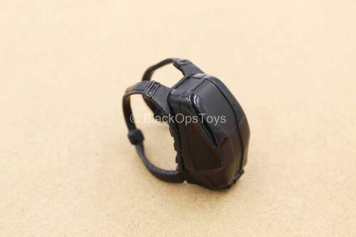 1//12 scale Toy-Diabolik-Noir Sac à dos
