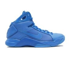 8e762cdc60d7 item 4 NIKE HYPERDUNK  08 PHOTO BLUE BASKETBALL MENS SIZE 11.5  820321-400   -NIKE HYPERDUNK  08 PHOTO BLUE BASKETBALL MENS SIZE 11.5  820321-400