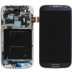 GL-DISPLAY-LCD-TOUCH-SCREEN-per-SAMSUNG-GALAXY-S4-GT-i9515-VETRO-BLACK-MIST-NERO