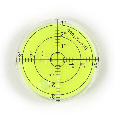 22 Style Bubble Spirit Level Ruler Measuring tool Spirit Level Ruler