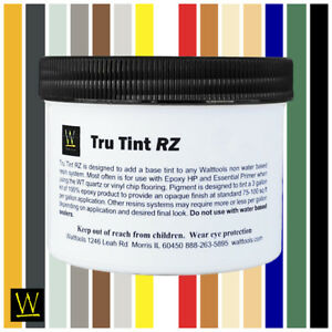 Walttools-Tru-Tint-RZ-Epoxy-amp-Resin-Base-Pigment-for-Seamless-Floors-amp-Crafts