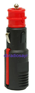 Cigarette-Lighter-Hella-Style-Plug-12-24-Volt-Fused