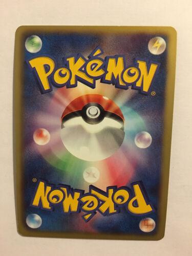 Pokemon Card Carte Zoroark Promo Holo 007//BW-P