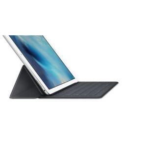 Apple-Smart-Keyboard-for-iPad-Pro-11-034-Brand-New-jeptall