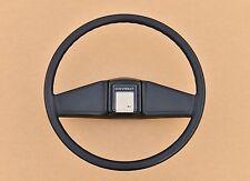 NOS Steering Wheel Horn Button 73-87 Chevrolet Pickup Truck C10 K10 K5 Blazer