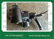 Lenkgetriebe / Steering Rack STC8383 Land Rover Defender / Discovery 1 I 300Tdi