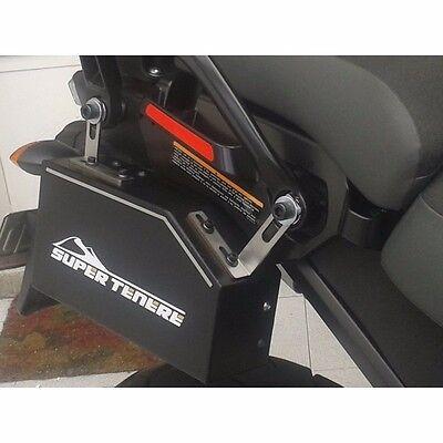 Toolbox Caja Herramientas Yamaha XTZ 1200 Super Ténéré