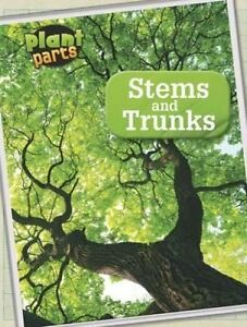 Stems-and-Trunks-by-Melanie-Waldron-9781406274813-Hardback-2014